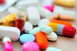Медикаментозне лікування безбольової ішемії міокарда