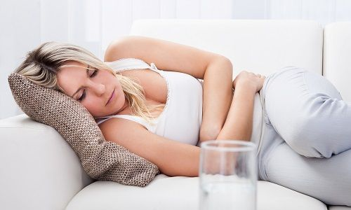 Симптоми і лікування запущеної молочниці
