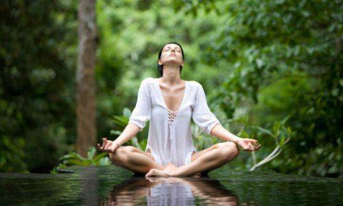 Наскільки ефективна китайська гімнастика для схуднення