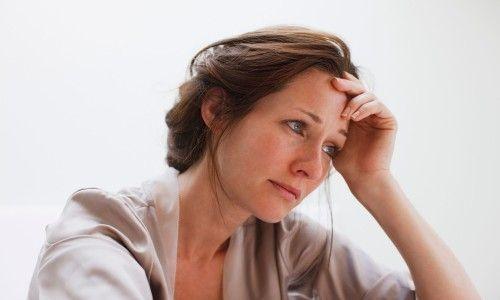 Про що говорить гіперплазія ендометрію в менопаузі?