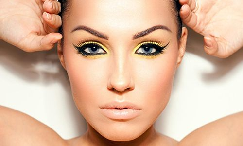 Опис пігментів для перманентного макіяжу
