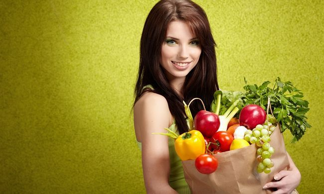Оптимальна дієта при гіпотиреозі