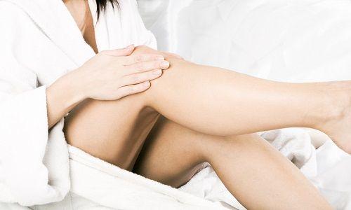 Основні протипоказання при варикозі на ногах