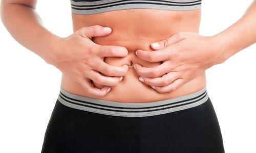 Проблема захворювань шлунка