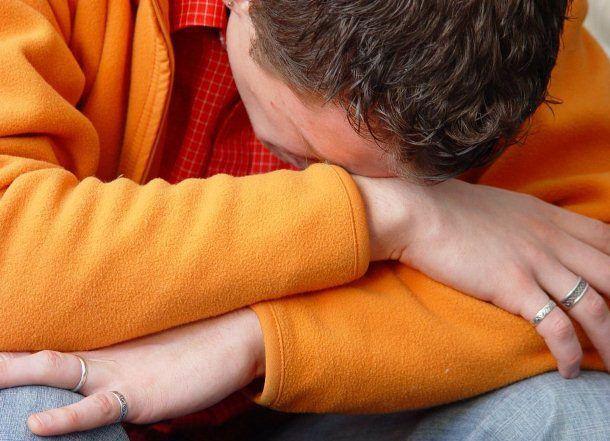 Особливості перебігу і профілактики молочниці у чоловіків
