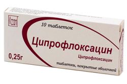 Особливості збудника туберкульозу (мікобактерії)