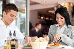 Обов`язкове дотримання дієти при гастриті