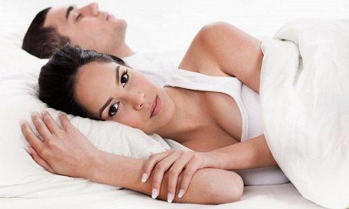 Перші симптоми і профілактика молочниці