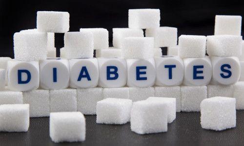 Харчування при діабеті: чим замінити цукор