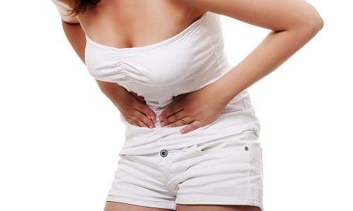 З якої причини виникає печія при вагітності на ранніх термінах