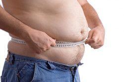 Наскільки ефективна окрошка для схуднення?