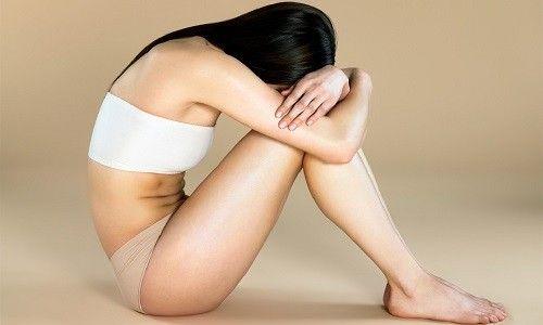 Кандидози у жінок: можливі причини і лікування