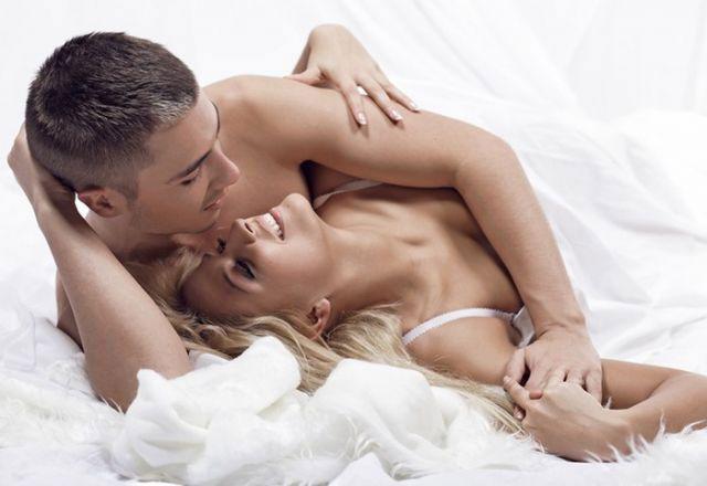 Передчасне семяіспусканіе як сексуальна дисфункція
