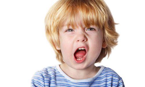 При яких захворюваннях відбувається збільшення щитовидної залози у дитини?