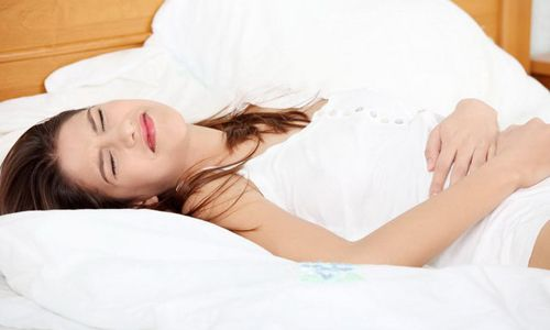 Причини і діагностування гіпертонусу матки по задній стінці при вагітності