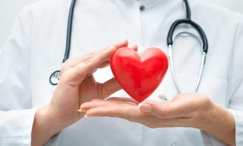 Причини і лікування набутих вад серця