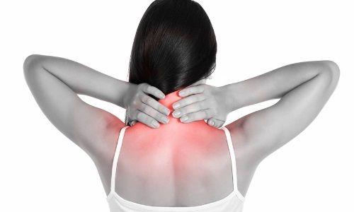 Причини і лікування ротаційного підвивиху атланта