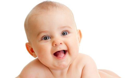 Чим можна зняти свербіж при алергії у дитини