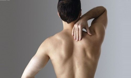 Який повинен бути ортопедичний матрац при грижі хребта?