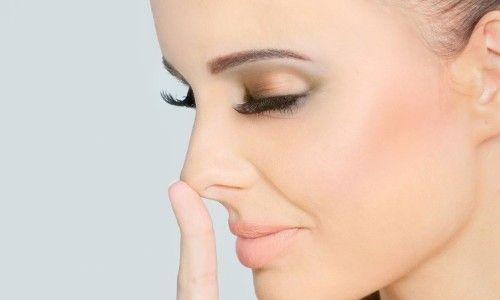 Причини появи фурункула в носі його лікування і профілактика