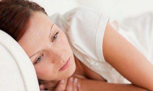 Способи лікування ендометріоїдних кісти яєчника