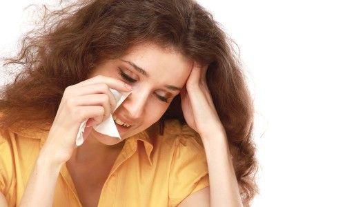 Причини і лікування атрофії зорового нерва