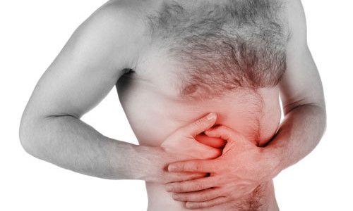 Причини виникнення і лікування гемангіоми печінки