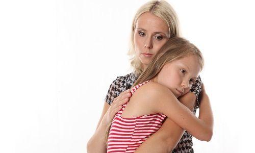 Обструктивний бронхіт у дітей: симптоми і лікування