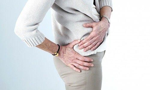 Симптоми і лікування дисплазії кульшових суглобів у дорослих
