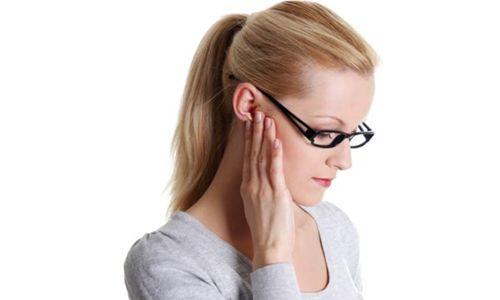 Симптоми і лікування гнійного отиту