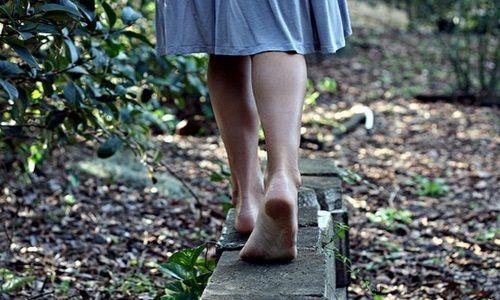Симптоми і лікування травми ахілла