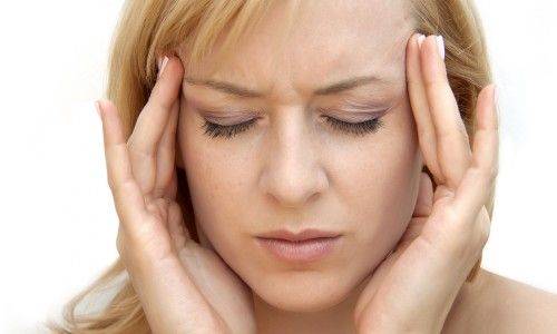 Симптоми при авітамінозі