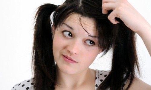 Способи лікування псоріазу на голові