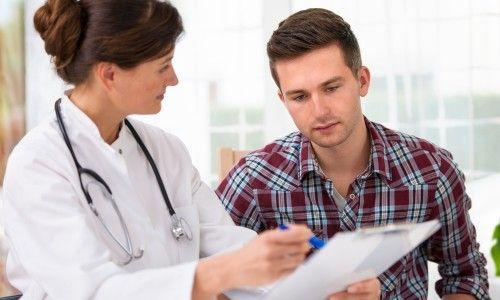 Трихинелла у людини: симптоми і лікування
