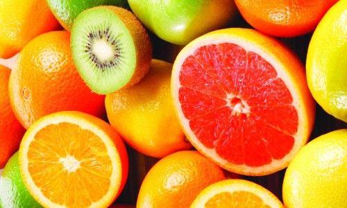 Вітамін н