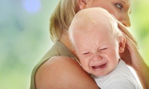 Чи можливо лікування пахової грижі у дітей без операції?