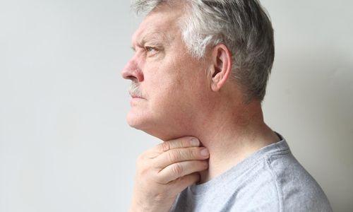 Проблема папілярного раку щитовидної залози
